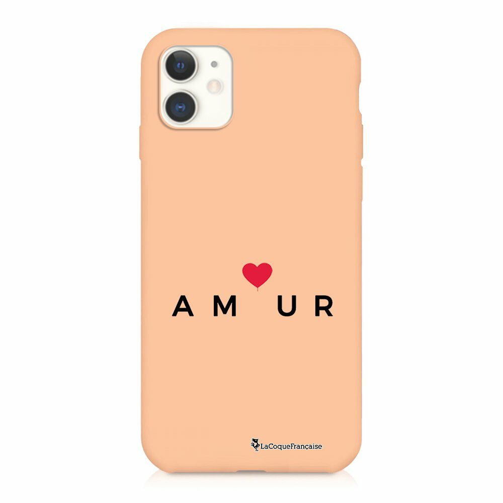 Amour_coeur